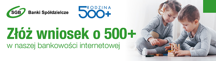 500+700x200