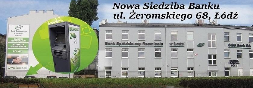 fotka_Bank_slider4
