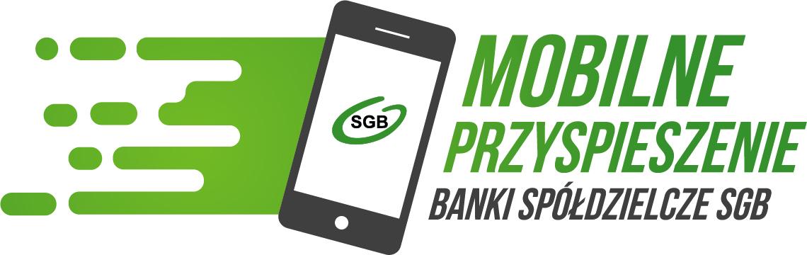 logotyp_mobilne_przyspieszenie
